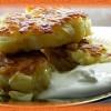 Как приготовить капустные котлеты с манкой— рецепт