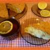 Как приготовить шарлотку с яблоками— классический рецепт с фото