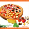 Вкусная домашняя пицца