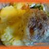 Как вкусно запечь курицу в духовке— рецепт с фото