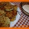Как приготовить вкусные жареные кабачки— рецепт с фото