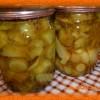 Маринованные белые грибы на зиму— рецепт с фото