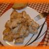 Сочная жареная куриная грудка на сковороде с соевым соусом за 10 минут