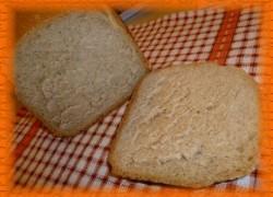 Дарницкий хлеб в хлебопечке— рецепт с фото