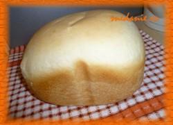 Хлеб для сэндвичей в хлебопечке, рецепт с фото