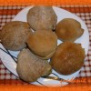 Суперские пирожки с картошкой— рецепт с фото