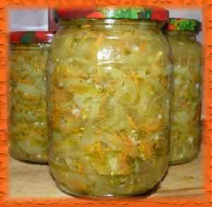 salat-na-zimu-iz-zelenyh-pomidorov