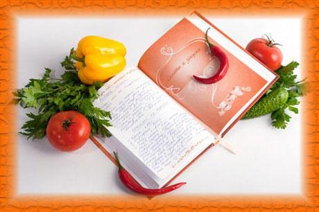 kulinarnaya-kniga
