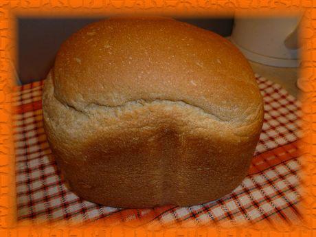 Дарницкий хлебушек